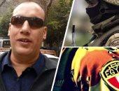 بالفيديو.. المصريون يردون على بذاءات الجزيرة: الجيش علمنا الشجاعة