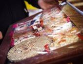 كساد فى طنطا ..قلب صناعة حلوى المولد ومركز تصدير العرائس