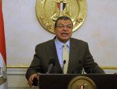 """اليوم.. """"سعفان"""" يشهد ختام ندوة مبادرة """"مصر أمانة بين إيديك"""" ببورسعيد"""