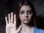 """صحيفة """"لا بيرداد"""" تؤكد مقتل 1000 امرأة إسبانية بسبب عنف أزواجهن"""