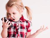 دراسة: الأطفال فى سن عامين ونصف يكتشفون من يخدعهم