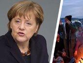 حزب ألمانى يريد إغلاق مسار الهجرة عبر البحر المتوسط بعد هجوم برلين