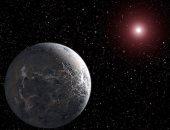 """اكتشاف كوكب """"K2-3d"""" الشبيه بالأرض على بعد 150 سنة ضوئية"""