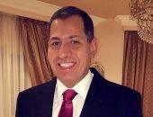 نقيب صيادلة القاهرة يقترح مشاركة 72 ألف صيدلية فى حملات التوعية بتنظيم النسل