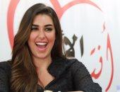 """ياسمين صبرى ممثلة شهيرة فى """"الديزل"""""""