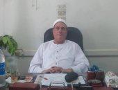 فوز 5 أئمة بأوقاف الإسماعيلية بالحج على نفقة الوزارة
