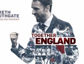 رسمياً.. ساوثجيت مدرباً لإنجلترا حتى 2020