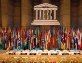 اليونسكو تحذر المجتمع الدولى من سد إثيوبيا وتدرج موقعا تراثيا بقائمة الخطر