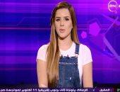 """شيما صابر تتبرأ من حساب """"مزيف"""" على الفيس بوك: سأتخذ الإجراءات القانونية"""