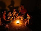 السبت.. فصل التيار الكهربائى عن منطقة أبو العباس بالغردقة لصيانة المحولات