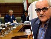 النائب ممدوح الحسينى يشيد بقرار محافظة القاهرة بمنع ذبح الأضاحى فى الشوارع