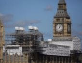 البرلمان البريطانى يحمى نوابه من قانون التجسس الجديد