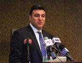 ياسر عبد العزيز: أشعر بقلق بعد مداولات لائحة جزاءات قانون تنظيم الصحافة