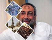"""""""برهامى"""" مخالفًا دار الإفتاء: لا يجوز لأصحاب المهن الشاقة الإفطار فى رمضان"""