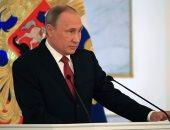 """كيف تابع الإعلام العالمى المؤتمر الصحفى لـ""""بوتين""""؟"""