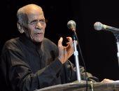 """فى الذكرى الثالثة لرحيله.. من ينشر التسجيلات الصوتية لـ""""أحمد فؤاد نجم""""؟"""