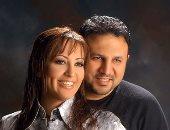 """إيهاب طلعت يؤسس وكالة إعلانية جديدة ويطلق عليها اسم زوجته""""شيرين وجدى"""""""