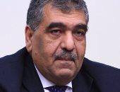 وزير قطاع الأعمال يلتقى المرشحين لبرنامج إعداد القيادات