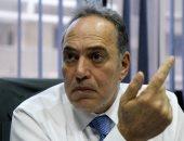 جمعية رجال الأعمال لوفد مستثمرين سعوديين: فرص استثمارية عديدة بالإسكندرية