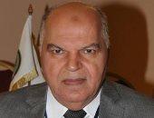 """الزناتى يترأس اجتماع """"مصر الحياة والعمل"""" لتكثيف تدريب المعلمين"""