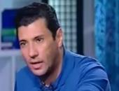 """محكمة القضاء الإدارى تقرر مصير برنامج """"إسلام بحيرى"""" الأحد"""