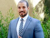 عبدالله رشدى: إحالتى لمنصب إدارى غير عادل وسألجاء للقانون
