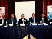 الجمعية المصرية للائتمان تطلق مبادرة المسئولية المجتمعية للبنوك