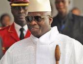 """المتحدث باسم جيش السنغال يعلن دخول قواتهم """"جامبيا"""""""