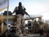 """مصادر فلسطينية: حركة حماس تحاول إغلاق ملف تصفية """"القسام"""" لشاب تشيع"""