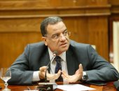 النائب محمود مسلم: الأحزاب السياسية ليست جمعية أهلية ويجب أن تنافس