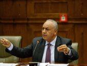 مصطفى بكرى يتقدم بطلب إحاطة ضد أحد البرامج الفضائية لتجاوزه فى حق المجتمع