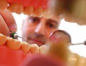 4 نصائح لمساعدة الأطفال فى التغلب على خوفهم من أطباء الأسنان