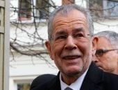 الرئيس النمساوى ينتقد الادارة الأمريكية ويبدى تفهما للمواقف الروسية