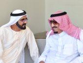 7دول تتعهد برصد 75 مليون دولار لحماية الآثار..أبرزهم السعودية والإمارات