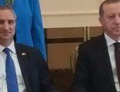 سفير إسرائيل بأنقرة: أردوغان تعهد بإعادة جنودنا المحتجزين لدى حماس