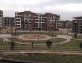 """ننشر صور تشطيبات المرحلة الأولى للإسكان المتوسط """"دار مصر"""""""