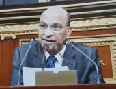 برلماني: البيان الحادى عشر للقوات المسلحة يؤكد اقتراب نهاية الإرهاب بسيناء