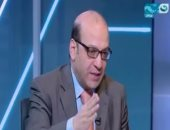 فيديو.. خبير اقتصادي يكشف سر تجديد شهادات قناة السويس مع نهاية الاستحقاق