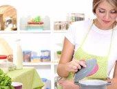 خبير تغذية يقدم نصائح لحفظ وتخزين الأطعمة بطريقة صحية