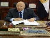 رئيس هيئة النيابة الإدارية: الانتهاء من قانون النيابة الجديد خلال أسبوع
