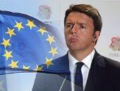 رئيس الحكومة الإيطالية السابق يدعو لوقف تدفق المهاجرين من ليبيا