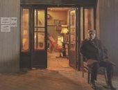 """حصاد الفن.. أشرف زكى يتقدم ببلاغ ضد ماجدة خير الله .. و""""فوتوكوبي"""" يشارك فى مهرجان السينما العربية"""