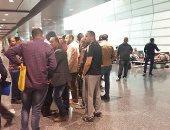 بريطانيا تقدم احتجاجا لقطر بعد تعرض سيدتين لفحوصات طبية مهينة بمطار الدوحة