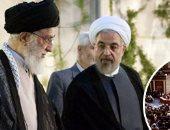 مشرعون أمريكيون يتوقعون تخفيف لهجة إدارة ترامب بشأن أزمة إيران
