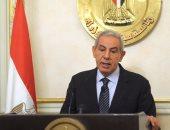 مصر تدعو فرنسا للمشاركة فى أكبر معرض للبناء فى الشرق الأوسط