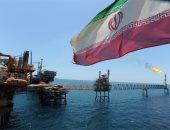 إيران تبدأ تصدير الغاز المسال إلى أوروبا لأول مرة بعد رفع العقوبات
