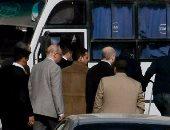 تفاصيل مخاطبات سفارتى الكويت والسعودية للجهات القضائية المصرية بشأن وفاة 3 من مواطنيهما.. الحادث جاء إثر زراعة كلى لهم بواسطة العصابة الدولية للأعضاء البشرية.. وموافقات مخالفة للقانون لخضوع أجانب لزراعة أعضاء