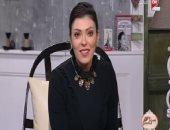 """تكريم """"ست الحسن"""" ضمن أهم 3 برامج خلال 2016 بمهرجان المرأة العربية"""