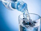 طرق بديلة لترطيب الجسمك وحمايتك من الجفاف