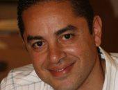 """المخرج أحمد شفيق يبدأ مونتاج """"ولاد تسعة"""" بالتزامن مع تحضيرات """"الحلال"""""""